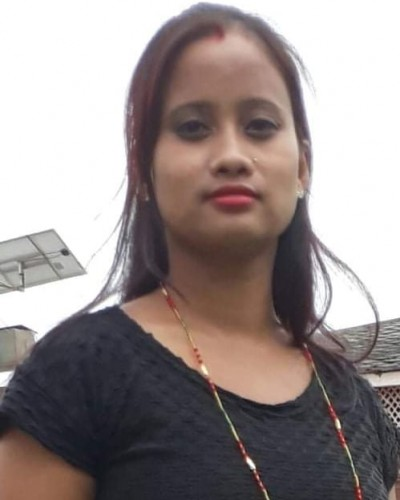 बङ्गलादेश–नेपाल व्यापार विस्तारमा  सहयोग