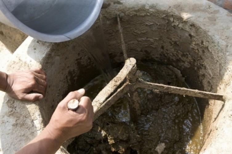 अछामका स्थानिय जनता गोबर ग्यास प्रति आक्रसित