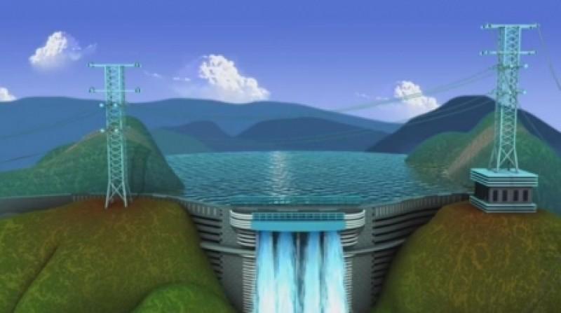 कर्णाली जलविद्युत् आयोजना