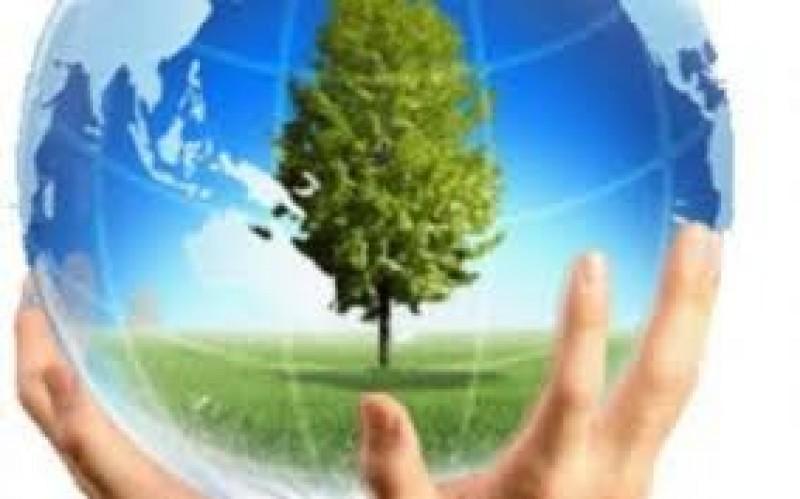 हरित जलवायु कोषद्वारा नेपाललाई ३ अर्ब सहयोग