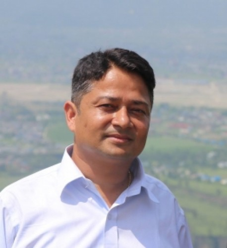 नेपालमा रोप–वे सञ्चालनका लागि सम्भावना नै सम्भावना