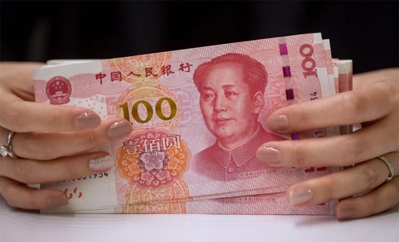 डलरको दबदबालाई काउन्टर दिन डिजिटल मुद्रालाई हतियार बनाउँदै चीन