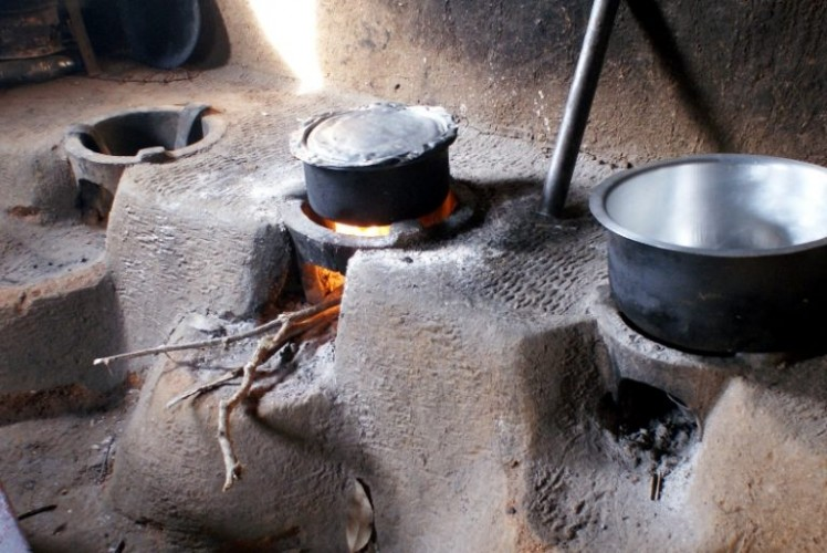 Lack of Access to Clean Cooking Costs the World $2+ Trillion Annually