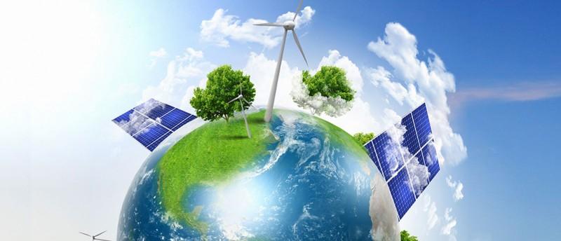 ऊर्जामा आधारित उद्यमशीलतामा जोड