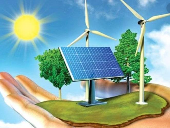 नवीकरणीय ऊर्जाको अनुदान नीतिमा पुनःविचार गर्न सुझाव