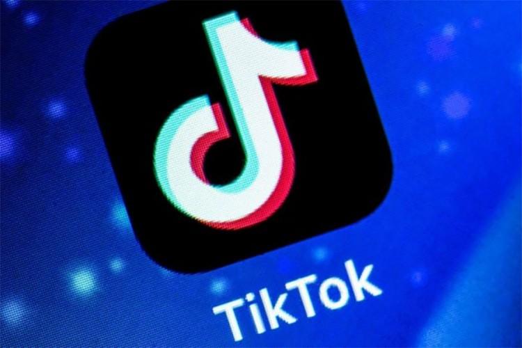 फेसबुकलाई पछि पार्दै टिकटक बन्यो सर्वाधिक लोकप्रिय एप